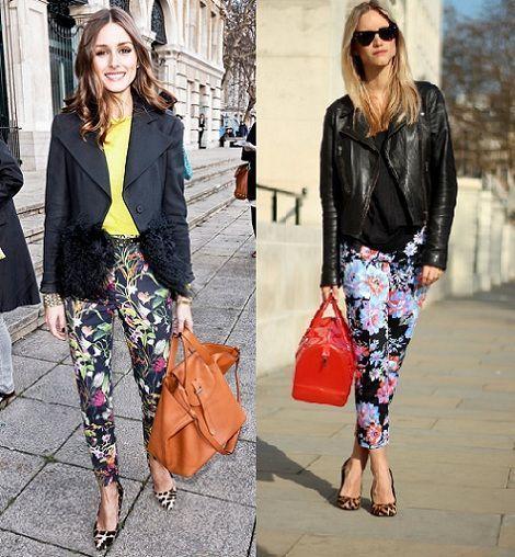 moda-primavera-verano-2012-flores