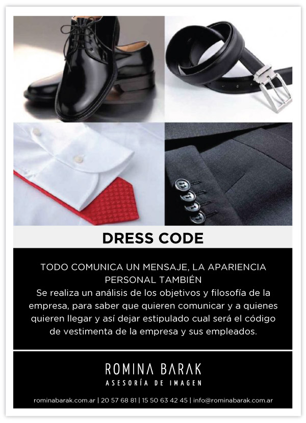 flyer_dresscode