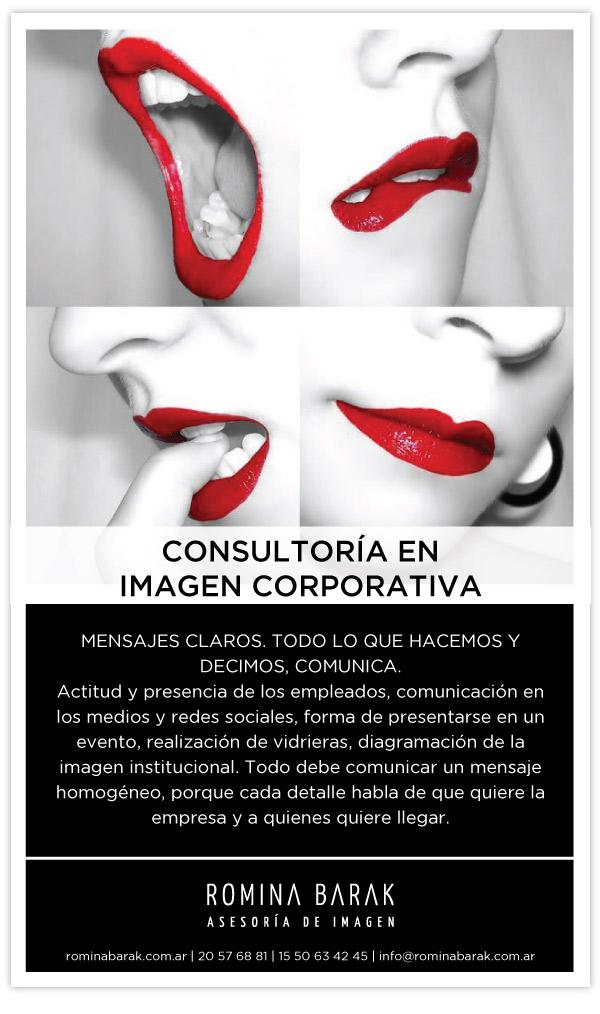 flyer_imagen_coporativa