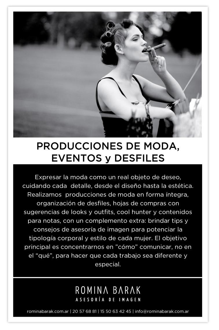 flyer_produccionmoda