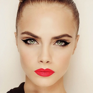 Maquillaje-de-ojos-de-gata