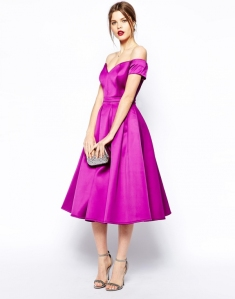 traje-de-fiesta-al-mas-puro-estilo-lady-like-en-color-purpur-84159