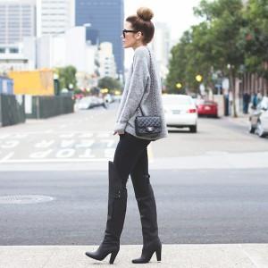 cc3b3mo-llevar-las-botas-de-cac3b1a-alta-y-al-muslo-tendencia-para-otoc3b1o-invierno-e28093-thigh-high-y-jeans