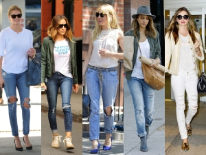 RIPPED-JEANS-CELEBRITY